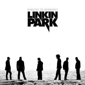 Linkin_Park_-_Minutes_To_Midnight