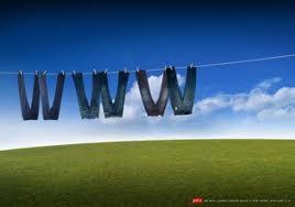 تست اینترنت