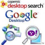 بهینه کردن سایت برای متور های جستجو