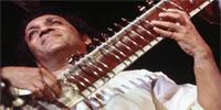موسیقیدان هندی