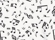 موسیقی و زندگی