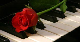 نگهداری از پیانو