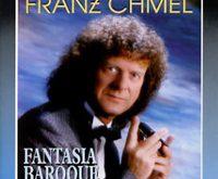 فرانز اشمل