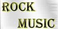 موسیقی راک