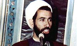 محمد جواد باهنر