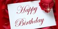 نت تولدت مبارک