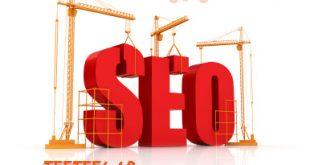 خطا های رایج طراحی سایت
