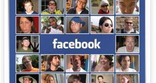 اعتیاد به فیس بوک