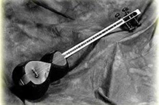 DastgahhayeMusicirani 11 310x205 - دستگاه های موسیقی اصیل ایرانی