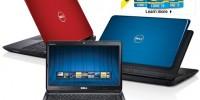 Dell Inspiron N5110 200x100 - اجرای چند برنامه با هم