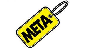 تگ متا چیست و چه کاربردی دارد