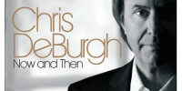 m Chris De Burgh Now And Then 432507 200x100 - کریس دی برگ