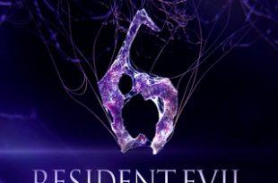 نقد بازی Resident Evil 6