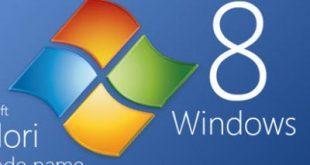 ایجاد رمز عبور تصویری در ویندوز 8