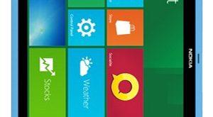 تغییر رنگ صفحه حساب کاربری در ویندوز 8