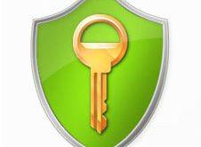 پسورد گذاشتن روی اطلاعات در ویندوز 7