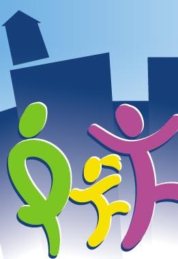 نمونه سوال جمعیت و تنظیم خانواده