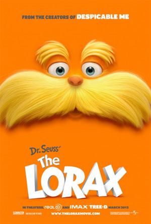 برترین انیمیشن های 2012