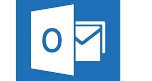 دسته بندی ایمیل ها در جی میل