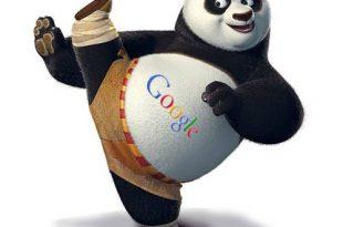 الگوریتم جدید گوگل مبارزه با سایت های کپی بردار