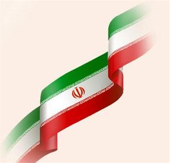 نت آهنگ وطنم اولین سرود ملی ایران