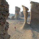 سایه خوش سیستان و بلوچستان