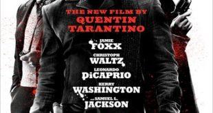 بهترین فیلم های 2012