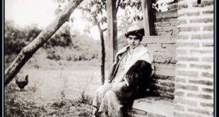 رعنا شخصیت معروف آهنگهای گیلکی