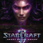بازی StarCraft 2