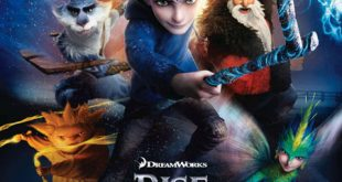 rise-of-the-guardians-movie-quotes