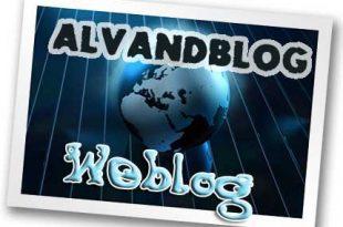 بهترین سیستم وبلاگ دهی