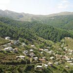 شهرستان-سوادکوه