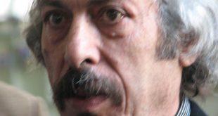 پشنگ کامکار