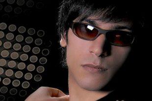 Majid Yahyaei Aroom 1 310x205 - متن ترانه های مجید یحیایی