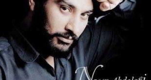 Naser 310x165 - متن ترانه راز از ناصر عبدالهی
