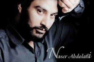 Naser 310x205 - متن ترانه راز از ناصر عبدالهی