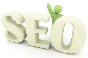 چرا رتبه سایت در گوگل کاهش یافته است