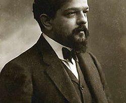 Claude Debussy ca 250x205 - بیوگرافی کلود آشیل دبوسی
