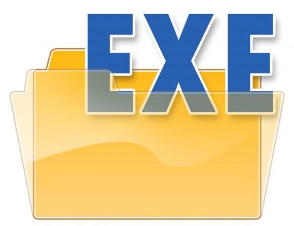 رفع مشکل اجرا نشدن فایلهای exe