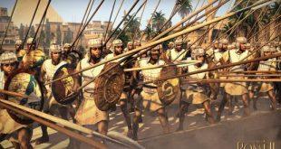 GAME ROME TOTAL WAR 310x165 - خرید اینترنتی بازی Total War 2