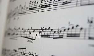 موسیقی سومر