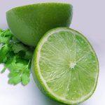 خاصیت درمانی لیمو ترش