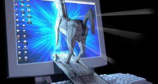 روشهای حمله به کامپیوترها