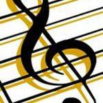 اصطلاحات موسیقی
