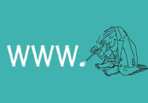 مقاله ای درباره اعتیاد اینترنتی و پیامدهای آن