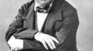 بیوگرافی الکساندر دوما پدر