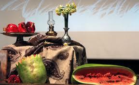 روز میلاد خورشید یا جشن دیگان