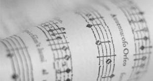 سلفژ در موسیقی چیست