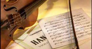 معرفی سبک پاپ در موسیقی