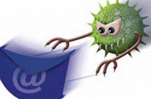 ویروس رایانه ای چیست و انواع ویروس کدامند